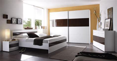 Decoration Chambres by 3 Conseils Pour Cr 233 Er Une Chambre D Amis Accueillante