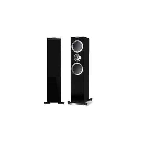 speakers archives affordable home theater