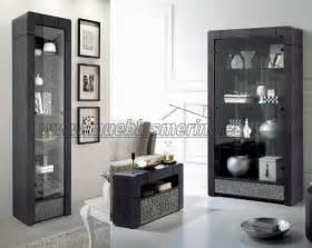 imagenes de vitrinas minimalistas vitrinas modernas