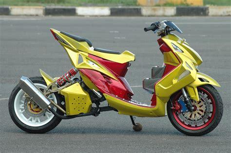 Uu Modifikasi Motor by Uu No 20 Tahun 2009 Dan Tantangan Kreatifitas Modifikator