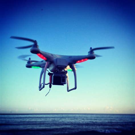 drone media drone world media droneworldmedia