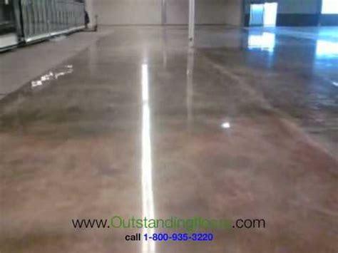 epoxy flooring epoxy flooring wiki