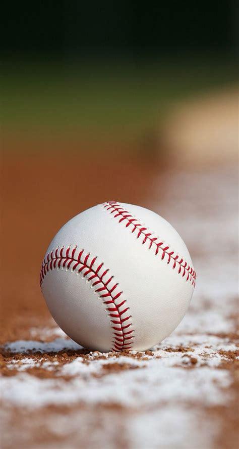 baseball backgrounds wallpaper baseball wallpaper wallpaper