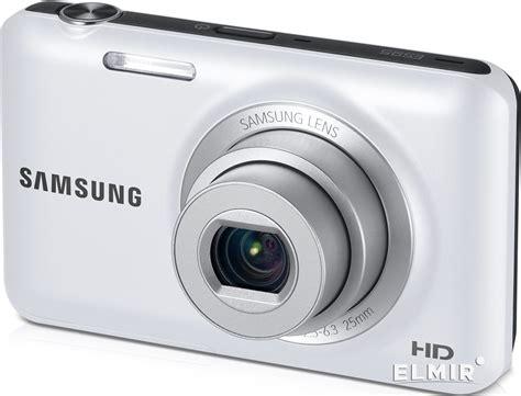 Kamera Digital Samsung Es95 samsung es95 white