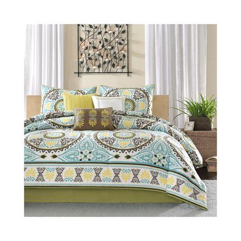 madison park bali comforter set cheap croscill classics riverdale 4 pc comforter set