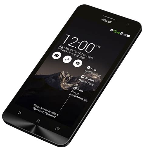 best asus smartphone asus zenfone 5 review the best budget android smartphone