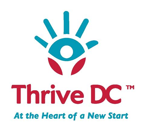 Rapid Detox Centers In Washington Dc by Substance Abuse Thrive Dc
