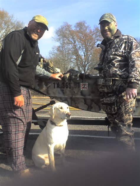 layout boat hunting texas north texas duck hunting north texas guided duck hunting