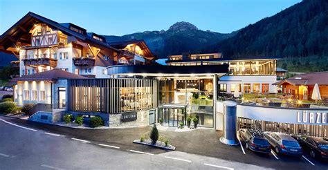 salzburg inn wellnesshotel resort l 220 rzerhof obertauern salzburger land