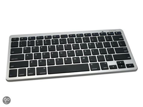 Keyboard Laptop Merk Dell bol draadloos toetsenbord voor de dell venue 11 pro wireless keyboard bluetooth