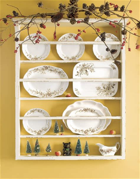 Display Shelf For Plates by Pdf Diy Plate Display Shelf Plans Plans To Build