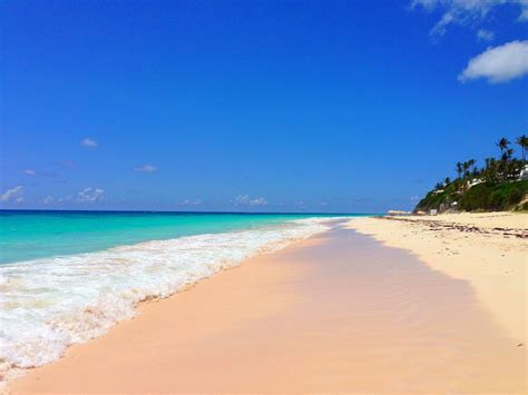 best beaches in world the 30 best beaches in the world