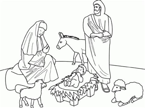 coloring pages for christmas story christmas story coloring pages wallpapers9