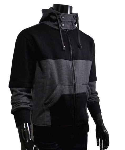 desain jaket unik model jaket unik gt desain jaket terbaru bandung motif oke