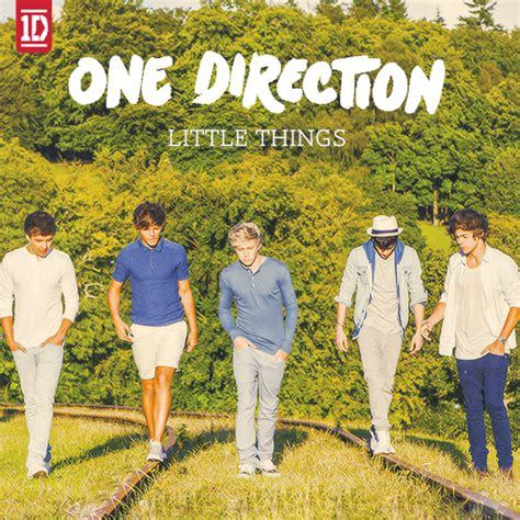 download mp3 good life one direction little things one direction cover music life