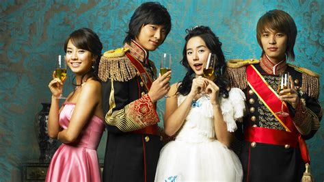 drama romantis korea yang bagus f a drama korea yang bagus 2