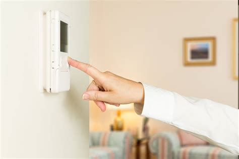 cranbury comfort what your heating system technician needs to know for a