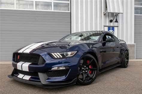 2020 ford mustang images can the 2018 ford mustang gt really do a sub 4 second zero