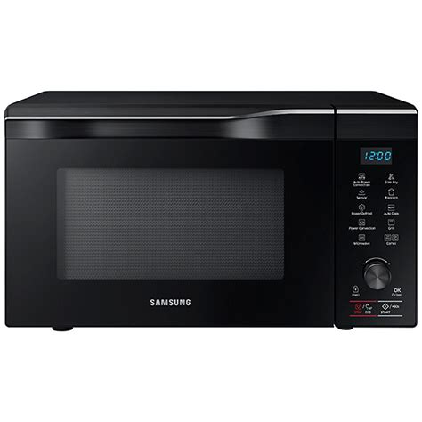 Microwave Countertop Oven by Mc11k7035cg Samsung Appliances