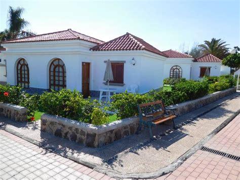 jardin dorado bungalows quot bungalow quot e 243 suite hotel jardin dorado maspalomas