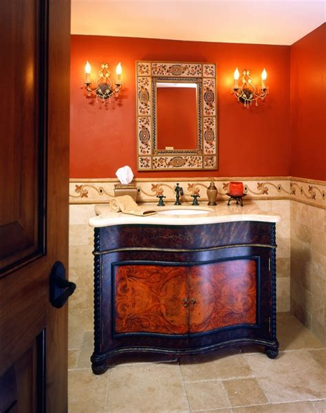 bathroom mirrors 25 ideas types and designs for your bathroom mirrors 25 ideas types and designs for your