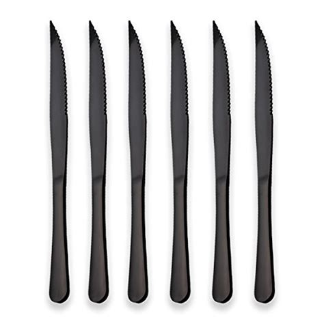commercial kitchen knives compare price to commercial kitchen knives dreamboracay com