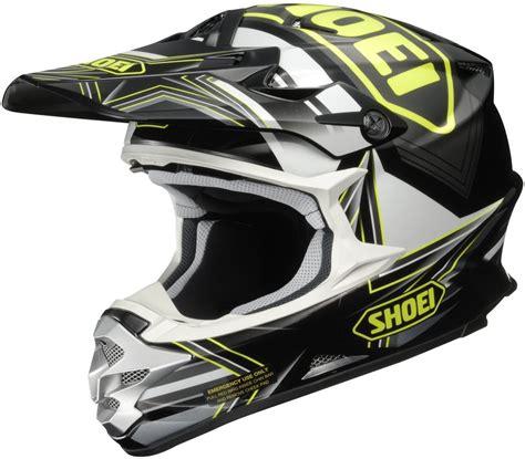 discount motocross helmets 613 99 shoei mens vfx w vfxw reputation helmet 2013 195879