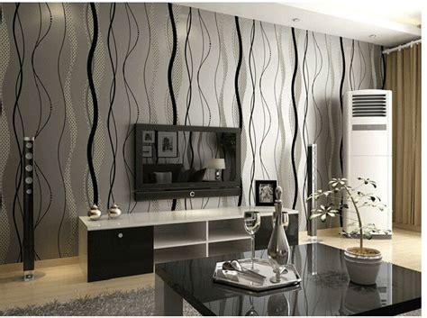 wallpaper 3d kaison papel de parede wallpaper rolo quarto photo pap 233 is de