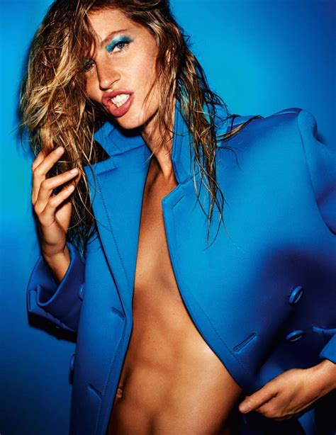 gisele bndchen fo 3836539209 gisele b 252 ndchen by mario testino for vogue paris october 2015 fashion photography 2015