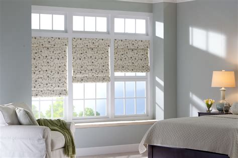window shades roman shades for sale in vermont gordon s window decor