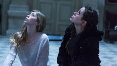 fallen engelsnacht film fallen engelsnacht kritik film 2016 moviebreak de