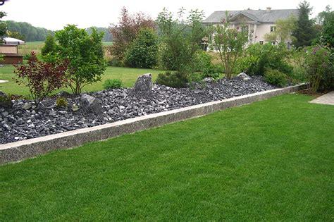 steingarten mit granit siddhimind info