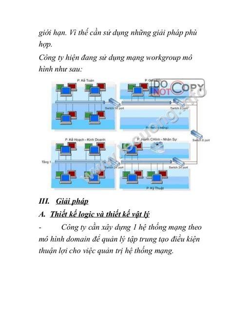 cho mng qu v n vi website ca nguyn v ngc thiết kế hệ thống mạng nội bộ cho cty vn transport