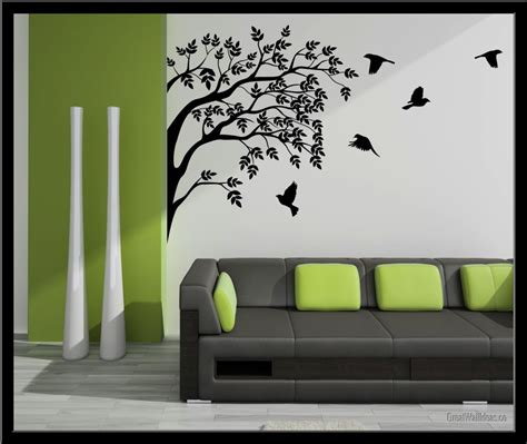 Wall Designs For Bedroom Bedroom Wall Design Peenmedia
