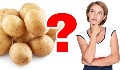 11 things to do with potatoes instead of eating them