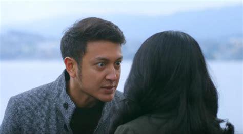 download movie london love story indonesia london love story 2 jalinan cinta segitiga yang bikin