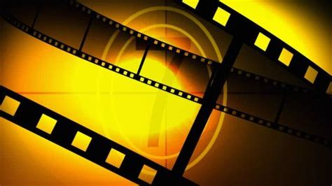 film or digital quiz royalty free stock footage collection online licensing