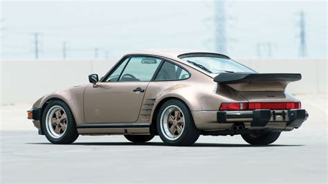 porsche 911 turbo 90s 1960 porsche 911 turbo news reviews msrp ratings with