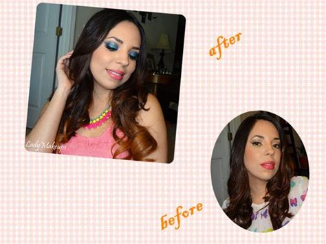 popular hairstyles trends 2013 2014 for thin hair with popular hairstyles trends 2013 2014 for thin hair with