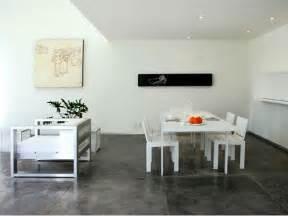minimal decor image gallery minimal style