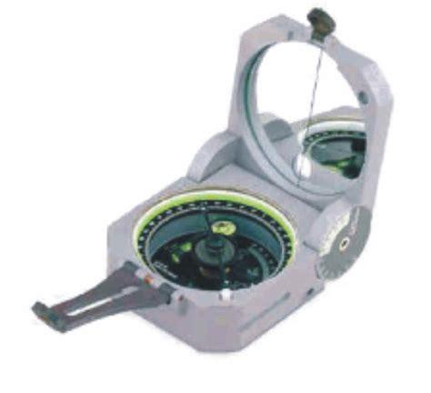 Brunton 5006 International Pocket Transit Compass Kompas Geologi br 250 julas br 250 jula venta br 250 julas compass bussolas breithaupt