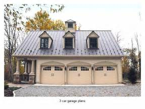 3 Car Garage Apartment Plans 14 ideas 3 car garage plans with loft home and house design ideas