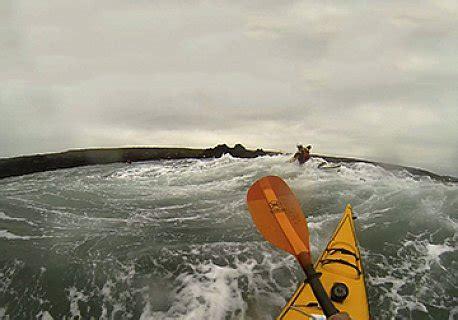 boating education nz sea kayak coastguard boating education