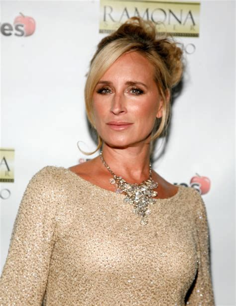 Real Housewives Of New York City Sonja Morgans Bankruptcy | sonja morgan pictures quot the real housewives of new york