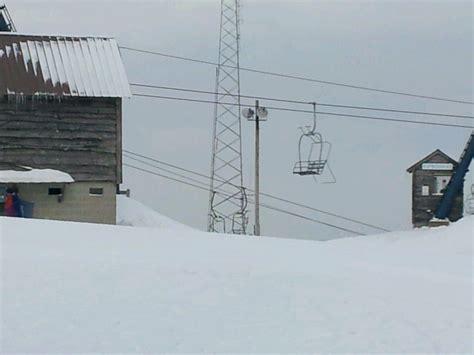 Blue Knob Ski Resort Cabin Rentals by Blue Knob Condo Rental Claysburg Pa Feel At Home