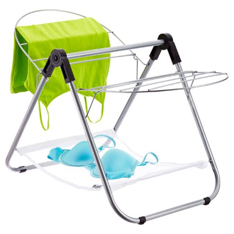 Countertop Drying Rack countertop drying rack the container store
