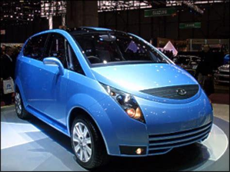 new tata car tata indiva new launch car sulekha creative