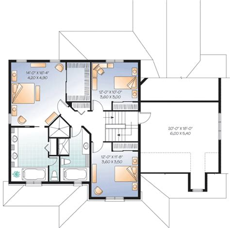 sunroom floor plans great 4 season sunroom 22301dr 2nd floor master suite