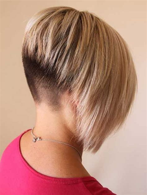 spiky top inverted bob 17 best images about buzzed nape on pinterest blog page