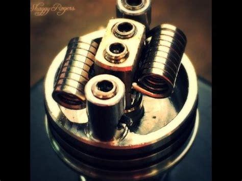 advanced coil builds 10 a listly list